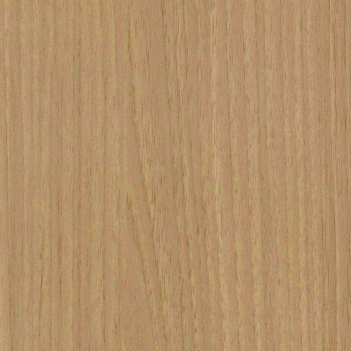 リリカラ 壁紙36m ナチュラル 木目調 ベージュ LL-8849 B01N3SW6W5 36m|ベージュ2