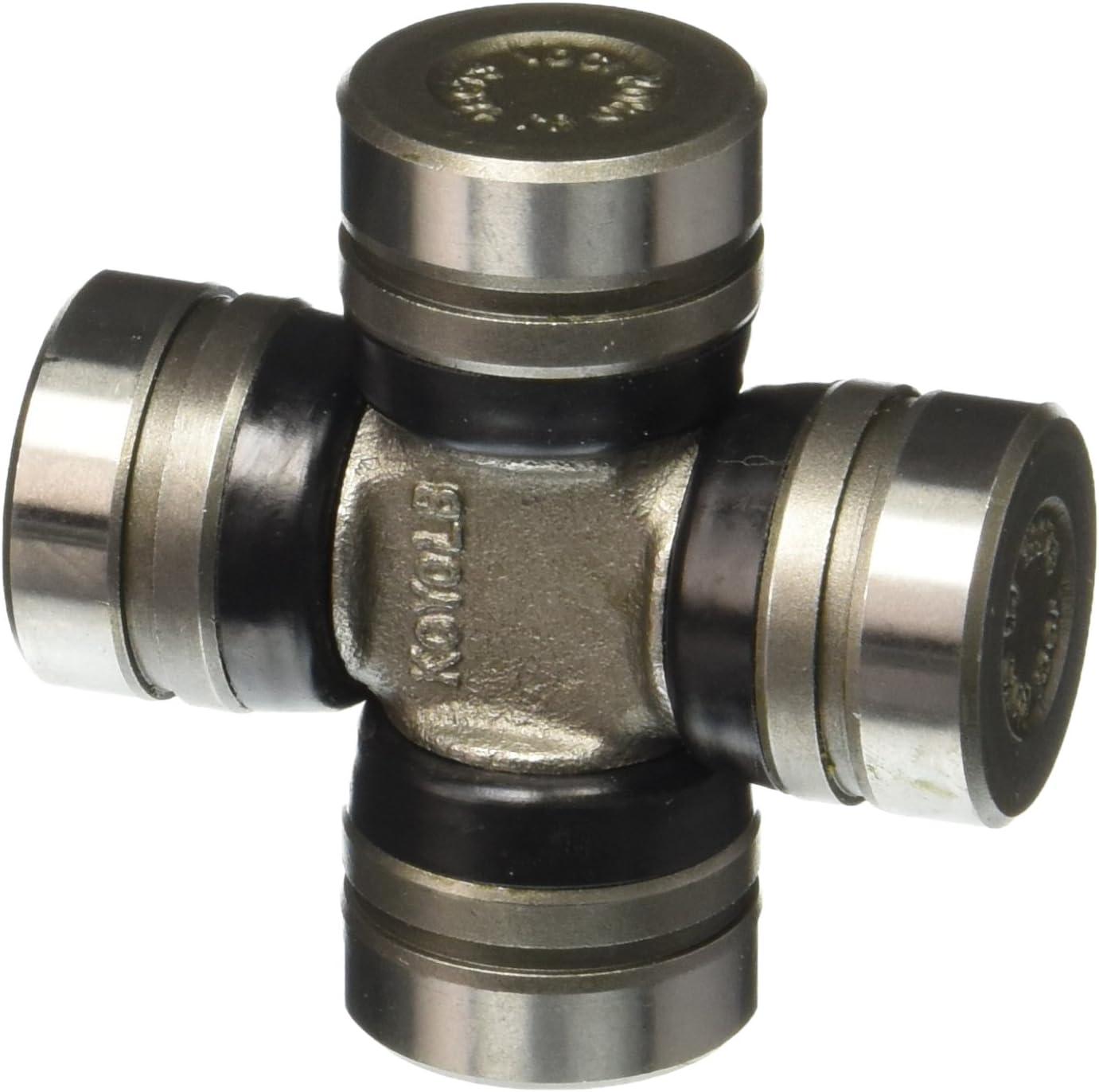 All Balls 19-1005 Universal Joint Kit For 1999 Polaris Scrambler 500 4x4