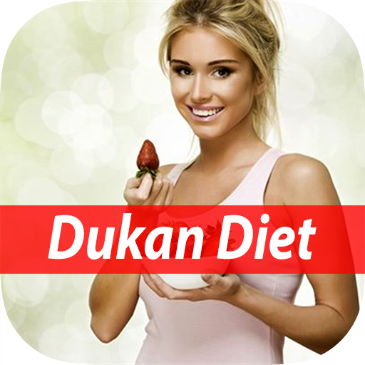 Utmost Dukan Diet: The Fastest Way To Lose Weight, Burn Belly Fat Quickly, and Feel Great Everyday!