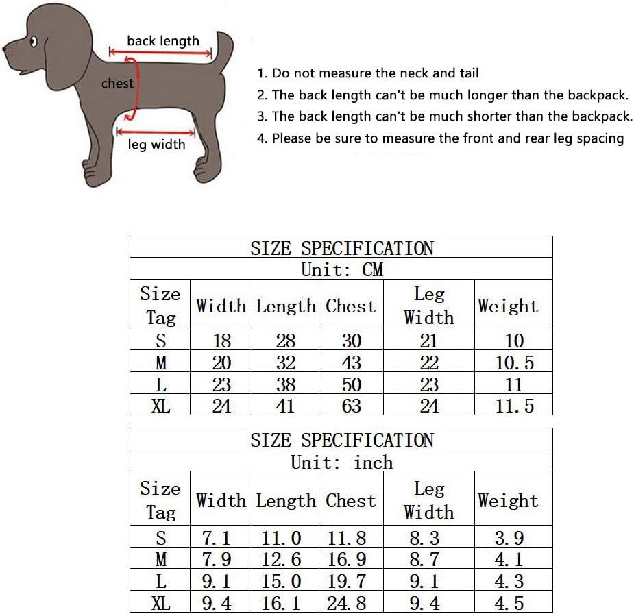 Nero Creativo e utile Ogquaton 4PCS Scarpe per cani impermeabili Stivali per cani protettivi Scarpe antiscivolo Protezioni per zampe Stivali per animali domestici Gatti Cani S