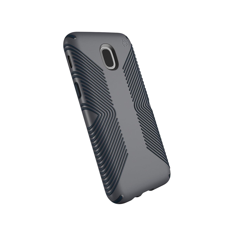 innovative design 86a0a ecbc2 Speck Products Compatible Phone Case Samsung Galaxy J3 (fits Verizon J3 V  3rd Gen, at&T Express Prime 3; Cricket Amp Prime 3, Sol 3; T-Mobile J3 ...