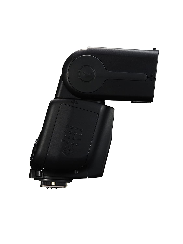 gaixample.org Camera & Photo Electronics & Photo Canon Speedlite ...