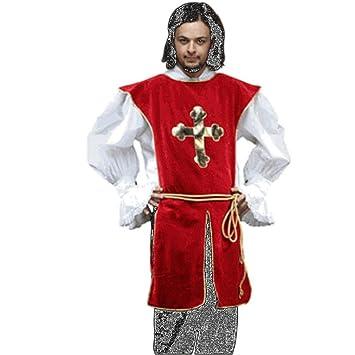 Para disfraz de Jack Sparrow de las maravillas para adulto vestido ...