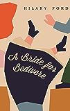 A Bride for Bedivere
