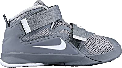 6eb1b7712c6 Image Unavailable. Image not available for. Color  Nike Lebron Soldier ...
