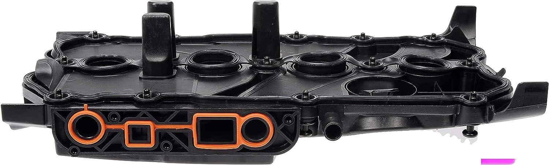 Dorman 264-947 Engine Valve Cover for Select Audi Models