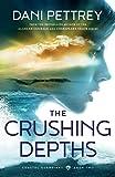 Crushing Depths: 2