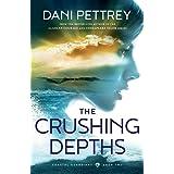 Crushing Depths (Coastal Guardians)