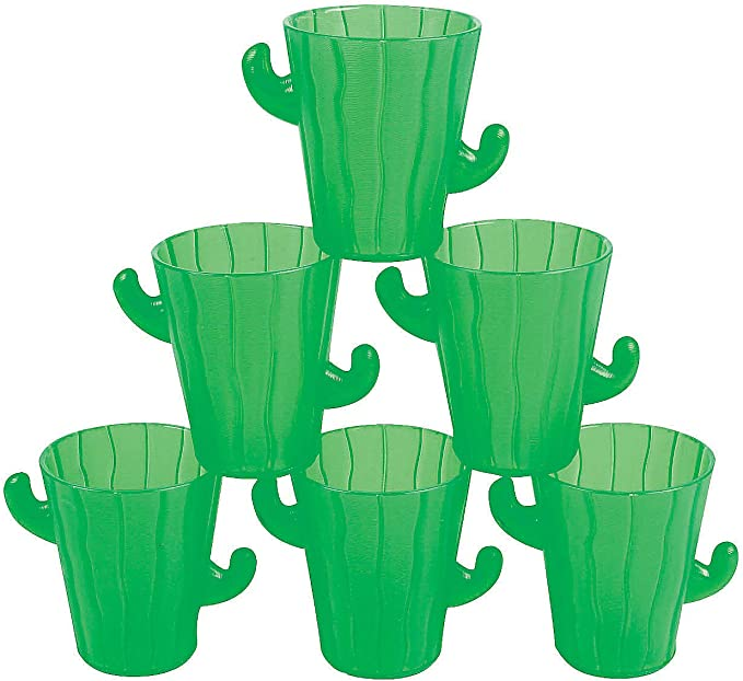 Vasos para fiestahttps://amzn.to/37HH3tQ
