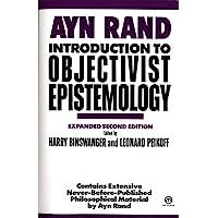 Introduction To Objectivist Epistemology
