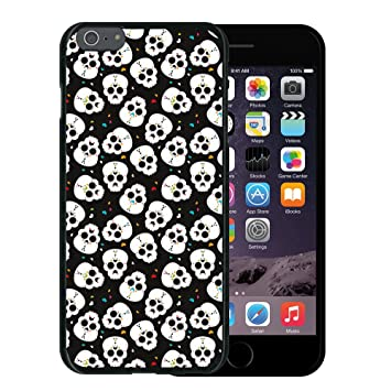 Funda iPhone 6 Plus 6S Plus WoowCase [ iPhone 6 Plus 6S Plus