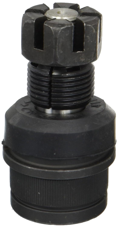 Quick Steer K3137T Ball Joint QuickSteer