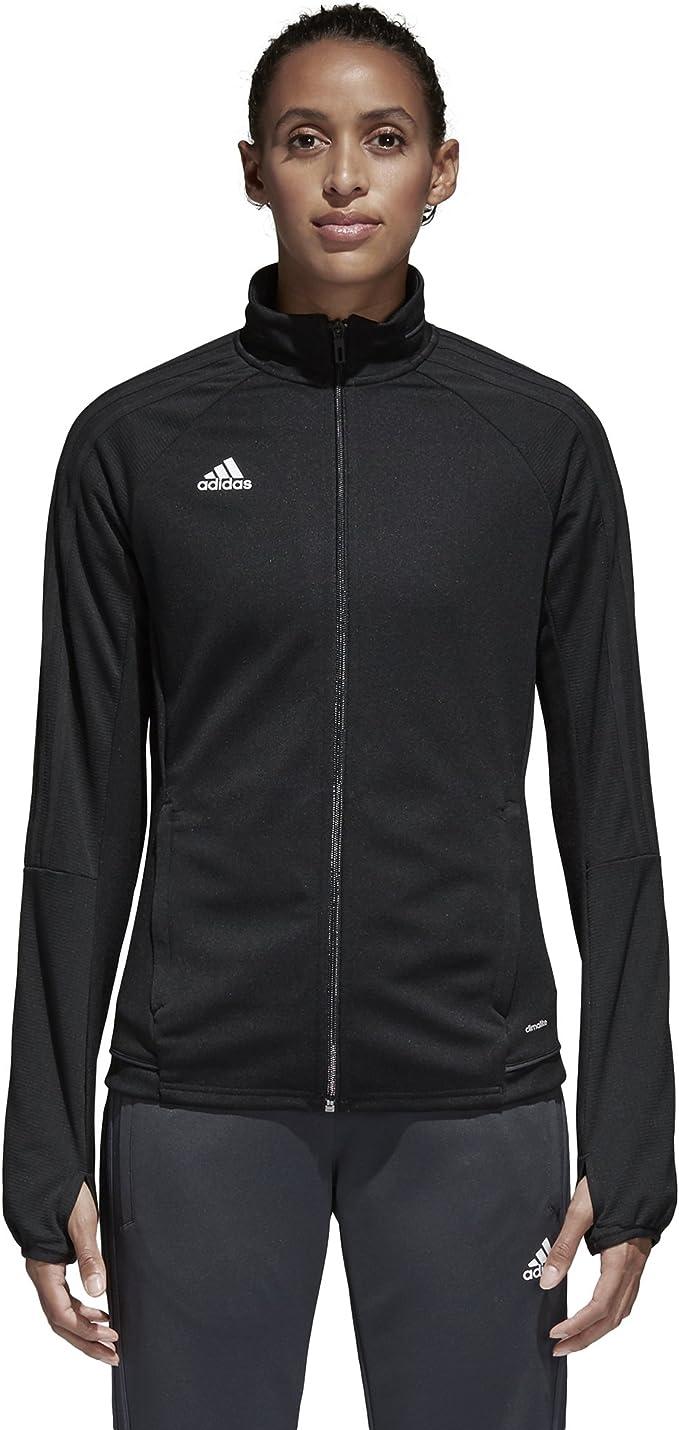 Tiro Training Jacket Adidas Womens 17 6f7bgyYv