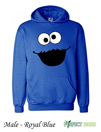 Pity, that adult elmo face full zip hoodie agree, rather