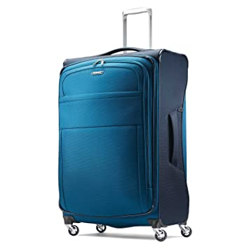fe00e5c94 Image Unavailable. Image not available for. Color: Samsonite Eco-Glide 29,  Pacific ...