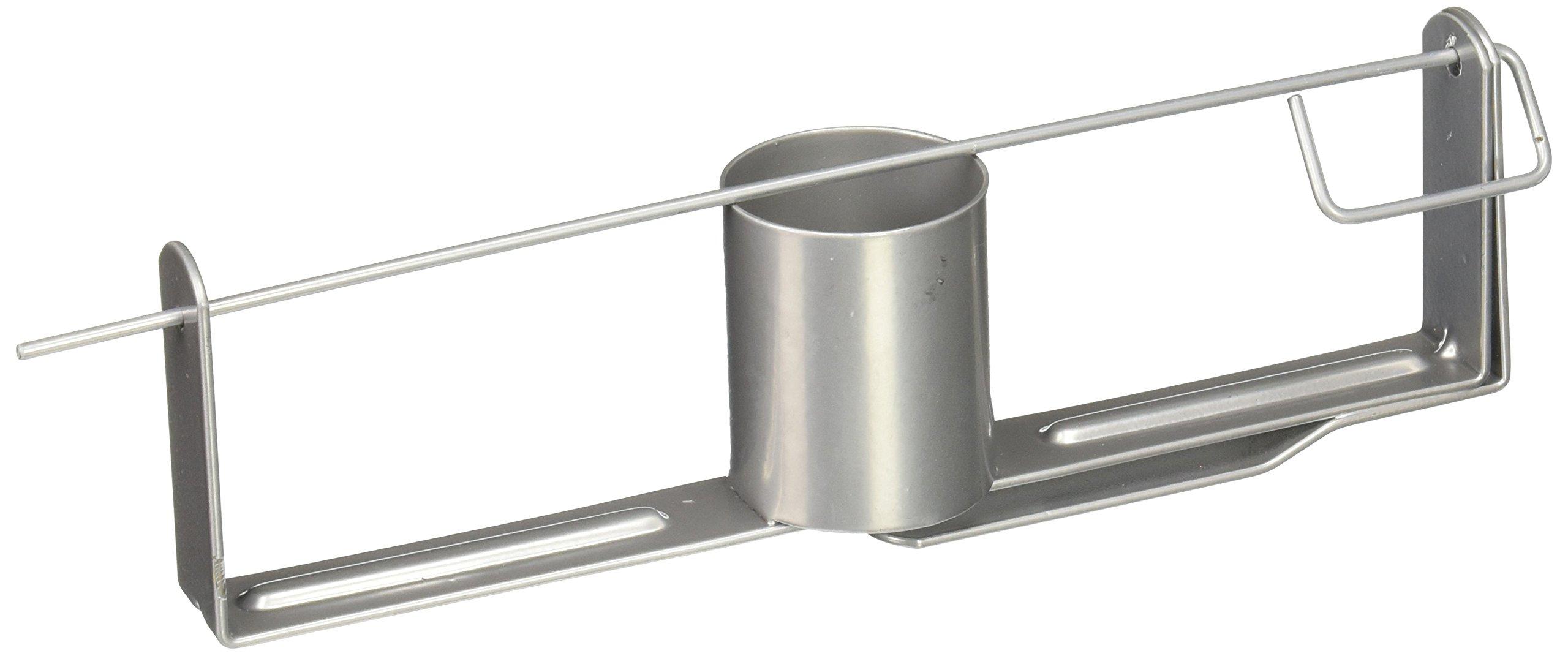 MINTCRAFT 169603L 1 1 1 Drywall Tape Reel