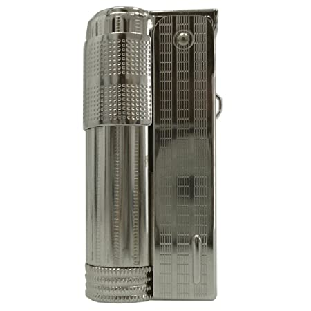 IMCO Lighter, Stainless Steel: Amazon co uk: Kitchen & Home