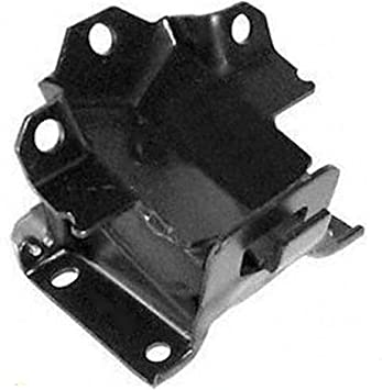 Eagle BHP 1020 Engine Motor Mount Front Right or Left 4.3 L for Chevrolet GMC Hummer