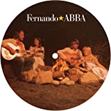 FERNANDO [7INCH] (PICTURE DISC) [7 inch Analog]