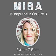 Esther O'Brien