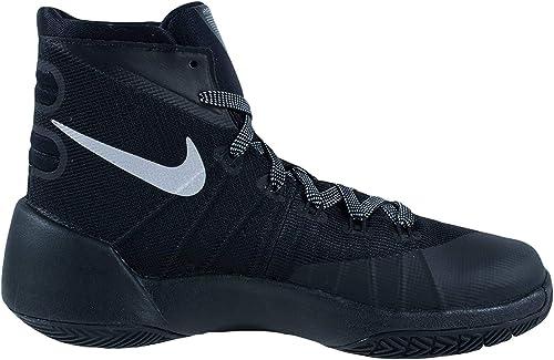 Nike Hyperdunk 2015 (gs) zapatillas de baloncesto para chicos ...