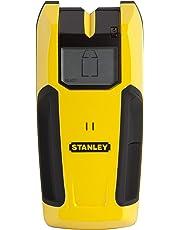 Stanley STHT0-77406 Détecteur de Matériaux Stud Finder 200