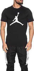 Nike Jordan Jumpman Polo, Hombre: Amazon.es: Deportes y aire libre