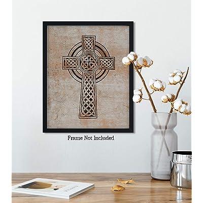People Celtic Cross
