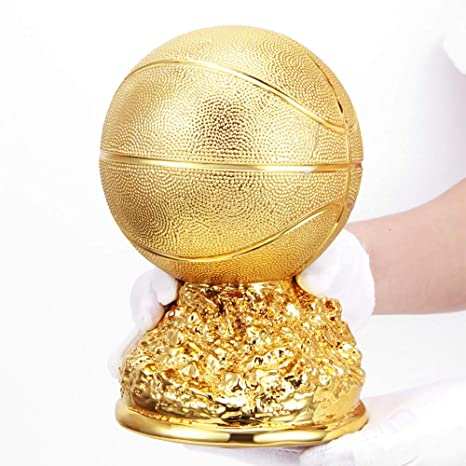 Trofeo Trofeo de Baloncesto - Torneos Deportivos, Trofeo de ...