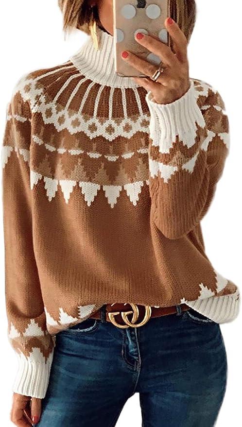 FOBEXISS Conjunto de ropa de manga larga con botones profundos y cuello en V para mujer con camiseta corta y pantalones largos ajustados juego de dos piezas