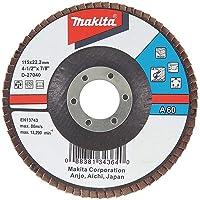 Makita D-27062 - Disco de láminas de óxido