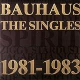 The Singles 1981-1983