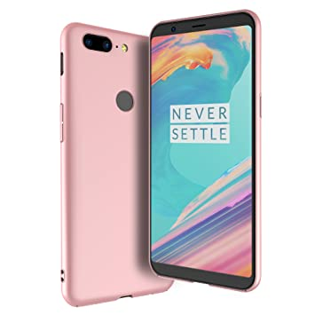 Your OnePlus 5T Skins