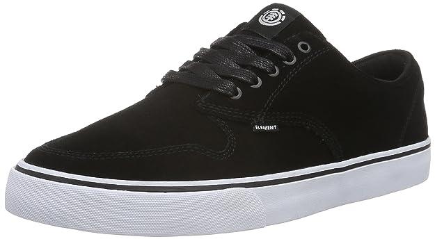 Element Herren Topaz C3 Sneakers