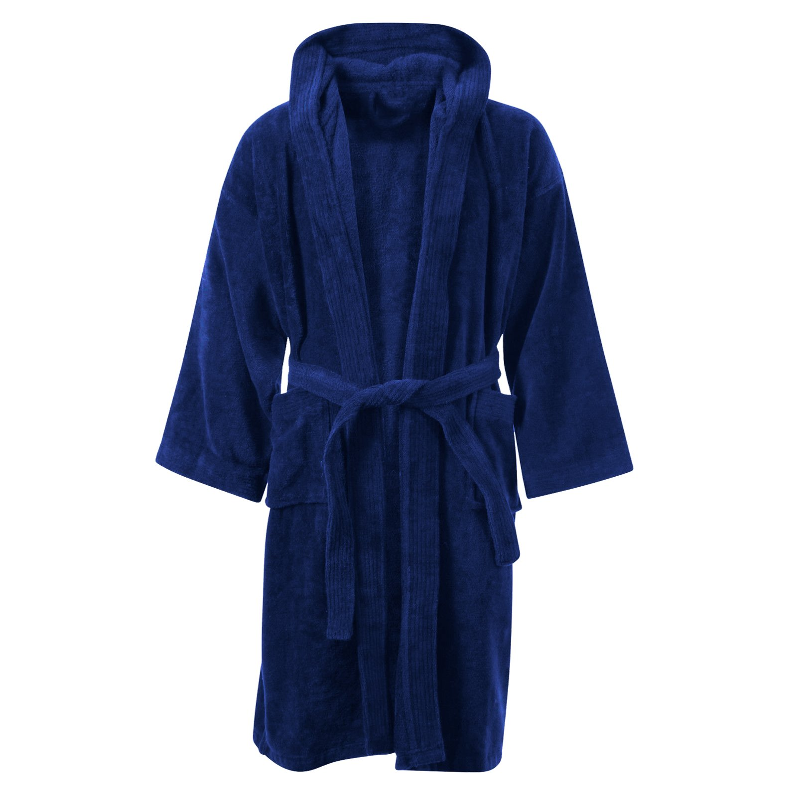 Dressing Gowns for Teenagers: Amazon.co.uk