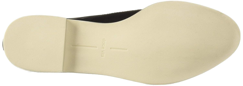 bbd4f1e902f Amazon.com  Dolce Vita Women s Kyle Oxford  Shoes