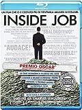 Inside Job [Italia] [Blu-ray]