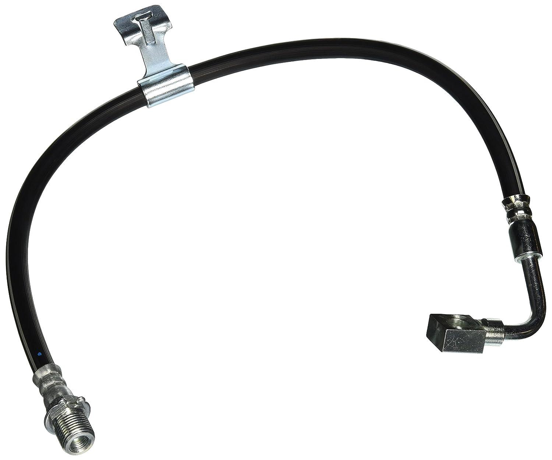 Centric Parts 150.66005 Brake Hose