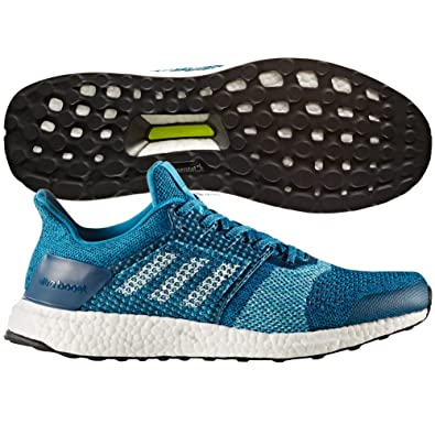 adidas ultra boost hombre 2017 st