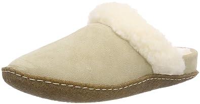 6037bd5d7a2b Sorel Women s Slippers