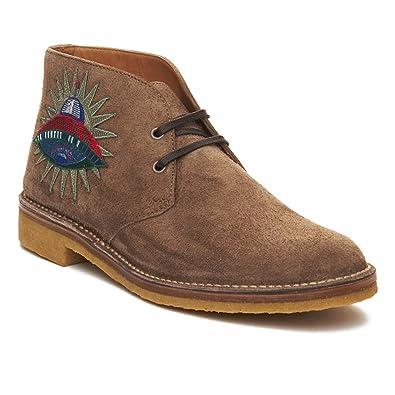 2c5c3bdebc2 Gucci Men s Jordaan Leather Loafer Black  Amazon.co.uk  Shoes   Bags