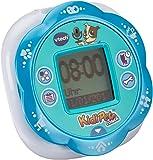 VTech 80-134264 - KidiPet touch, Hund