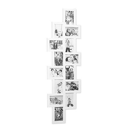 partie 24 Bougies Flottantes Noir /Ø 45 mm Br/ûler temps en heures 4 Avent Bougies pour l/év/énement bapt/ême occasion mariage d/écoration No/ël