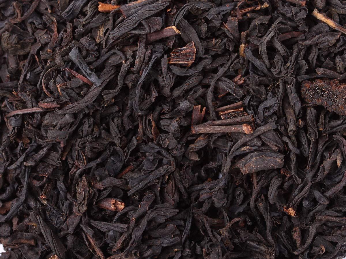 TWG Loose Tea Vanilla Tea (Black Tea)
