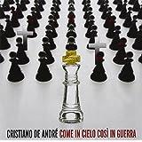 Come in Cielo Cosi in Guerra (Special Edt.)
