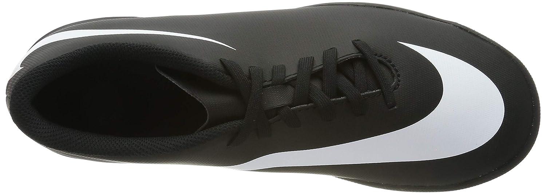 Nike Bravatax II TF 844437001: .mx: Ropa