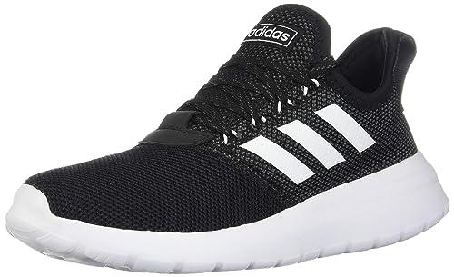 good service on wholesale order online adidas Men's Lite Racer RBN Running Shoes