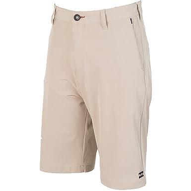 1a3c9cfac9 Amazon.com: Billabong Men's Crossfire X Submersible Short: Clothing