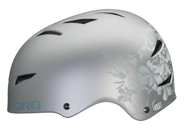Giro Flak Multi-Sport Helmet