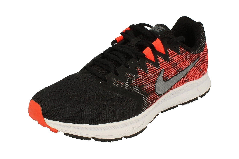 Nike Zoom Span 2 Herren Laufschuhe 908990 Turnschuhe